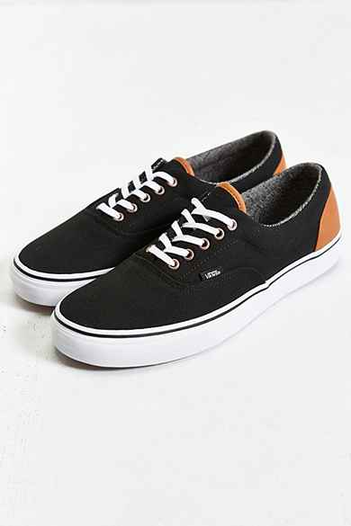 Sneakers Urban Outfitters