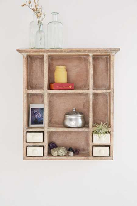 Shelving - Urban Outfitters - photo#38