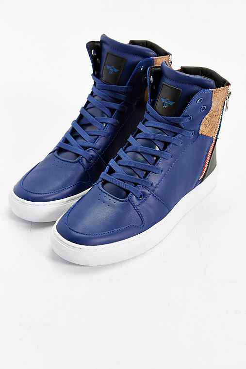 Creative Recreation Adonis SS15 Sneaker
