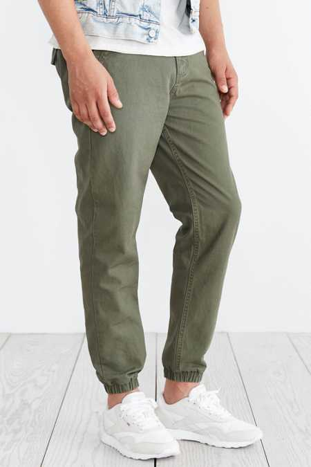 Koto Awesome Deckhand Jogger Pant