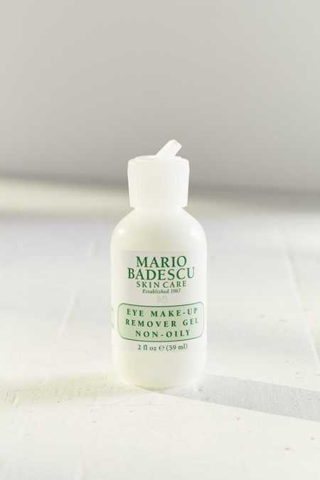 Mario Badescu Non-Oily Eye Makeup Remover Gel