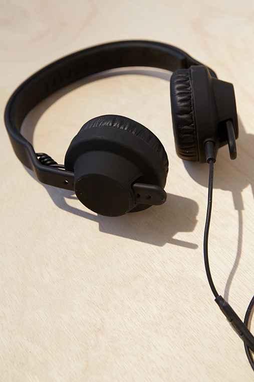 AIAIAI TMA-1 DJ Headphones - Urban Outfitters