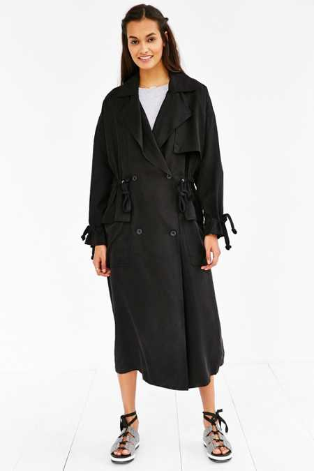 Cheap Monday Float Trench