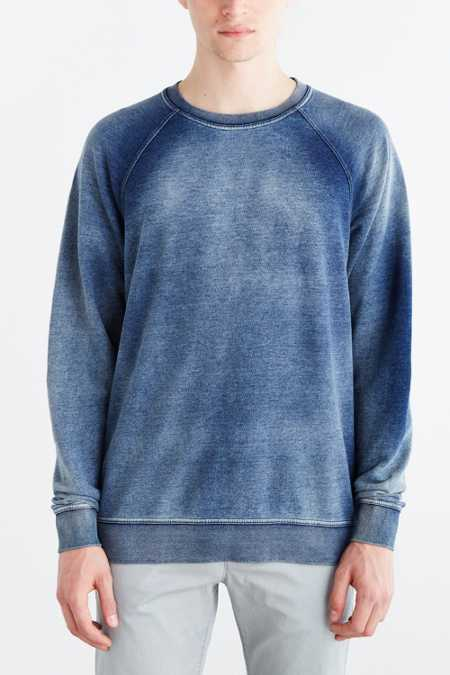 Cheap Monday Ace Sweatshirt