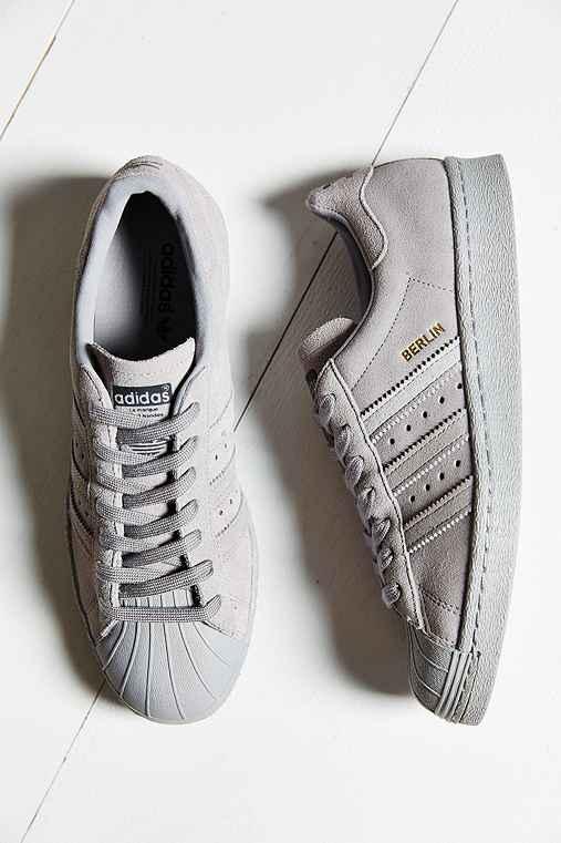 adidas originals superstar city pack sneaker urban outfitters. Black Bedroom Furniture Sets. Home Design Ideas