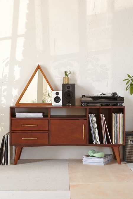 Assembly Home Tovah Credenza