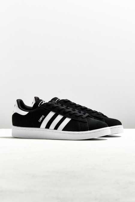 adidas Originals Campus 2 Sneaker