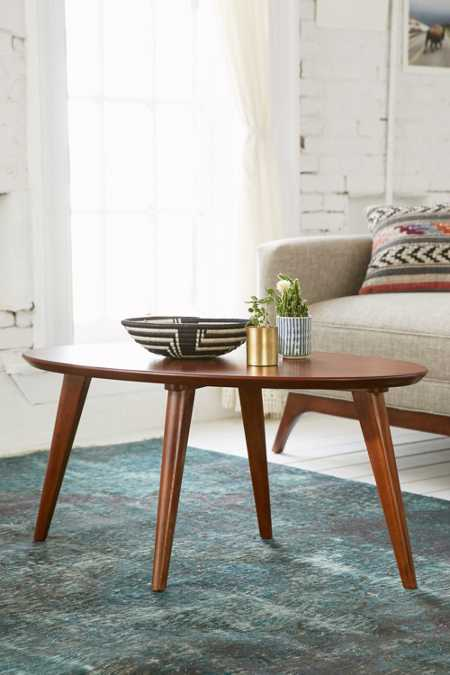 Assembly Home Tovah Coffee Table