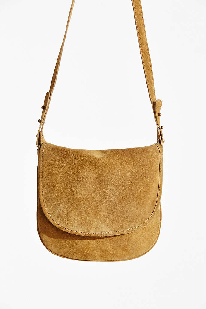 Urban Outfitters Crossbody Bag 94