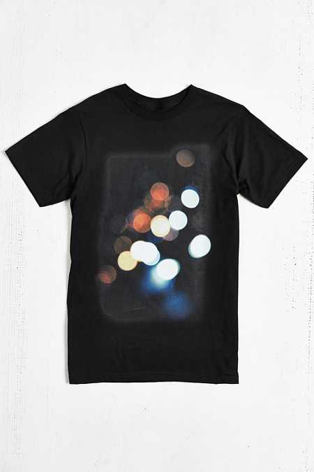 Design By Humans Transcendence Tee