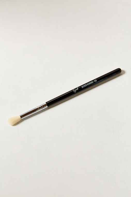 Sigma Beauty E35 Tapered Blending Brush,ASSORTED,ONE SIZE