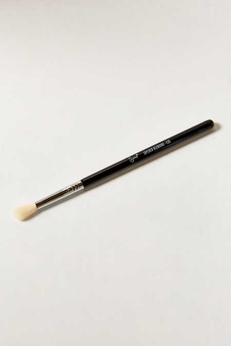Sigma Beauty E35 Tapered Blending Brush