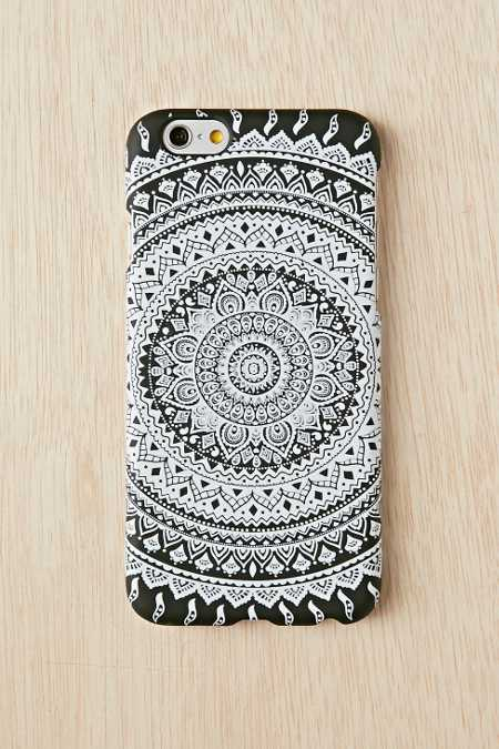 uo custom iphone 6 case. Black Bedroom Furniture Sets. Home Design Ideas