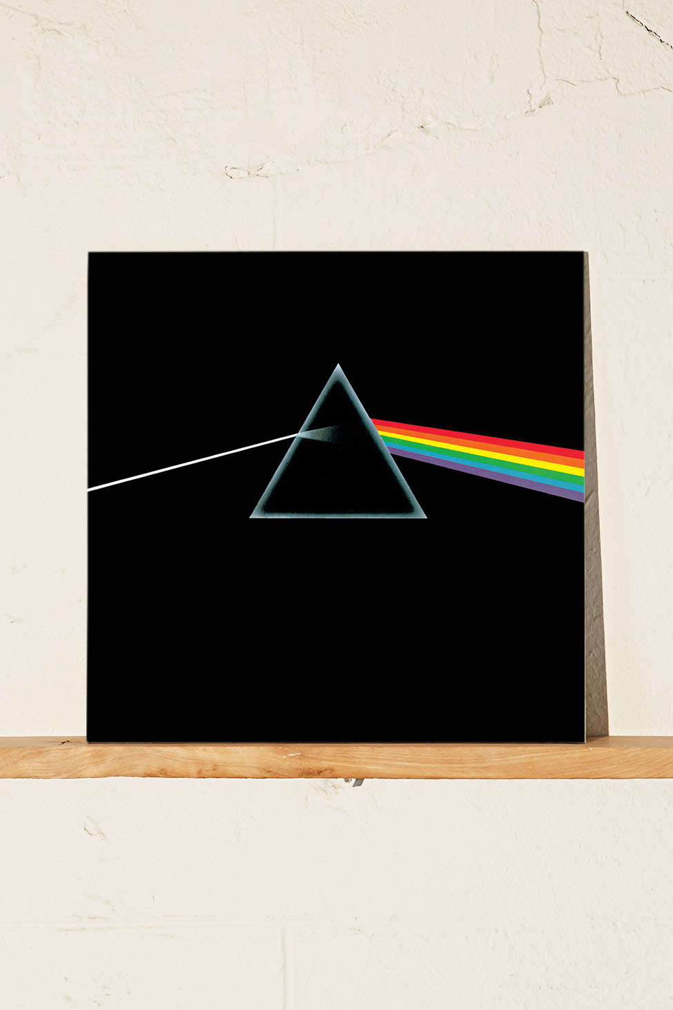 Pink Floyd - The Dark Side Of The Moon LP - Urban Outfitters