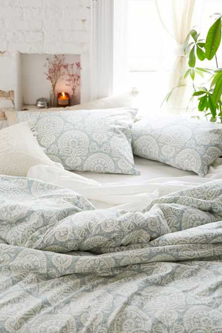Pillows Bedding Urban Outfitters