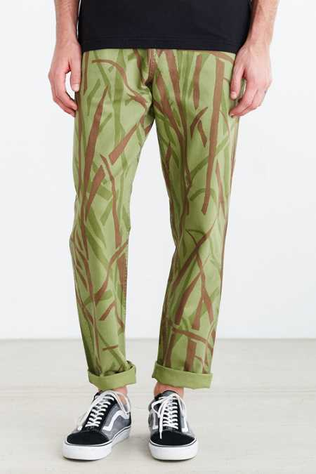 Stussy Pull-On Beach Pant
