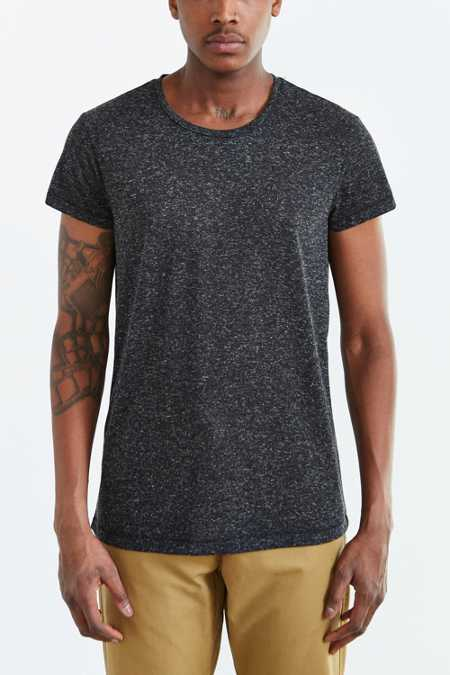 Cheap Monday Cap-Sleeve Tee
