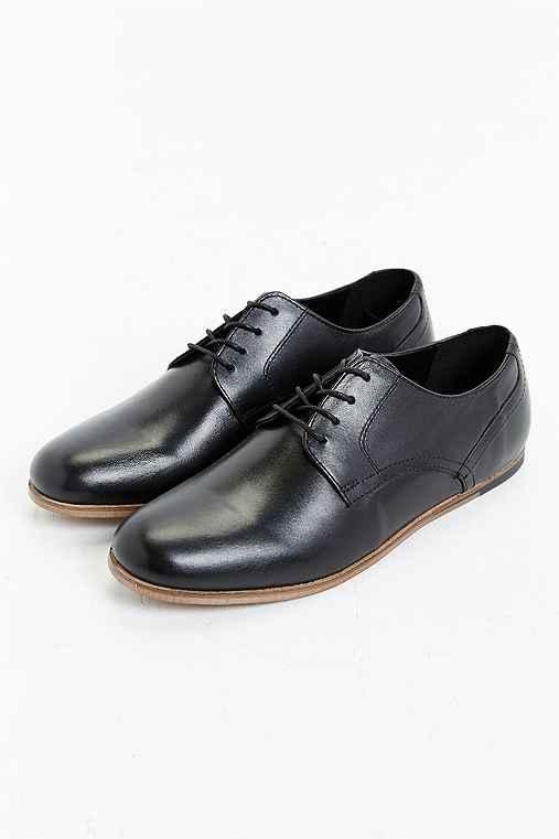 Hawkings McGill Dex 2 Shoe,BLACK,13