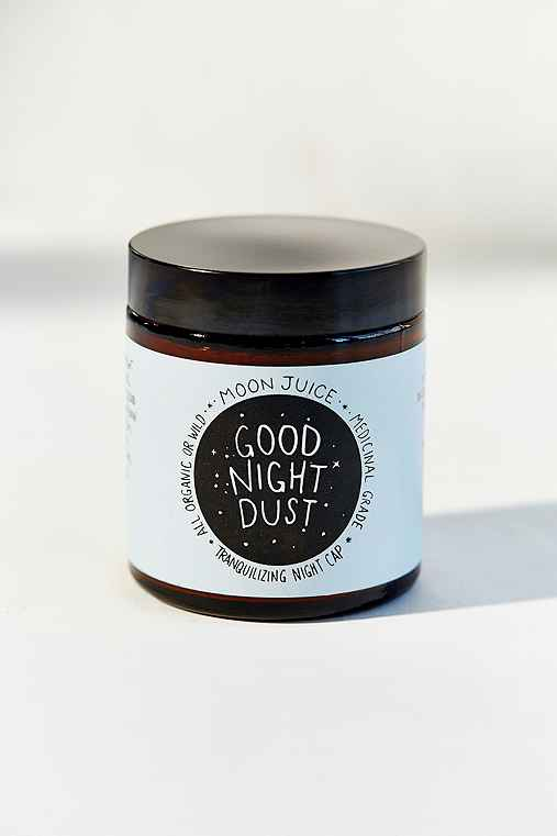 Moon Juice Goodnight Dust,ASSORTED,ONE SIZE