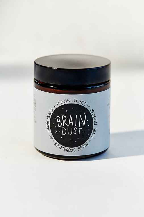 Moon Juice Brain Dust,ASSORTED,ONE SIZE