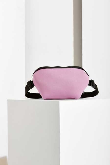 Witu Neoprene Belt Bag