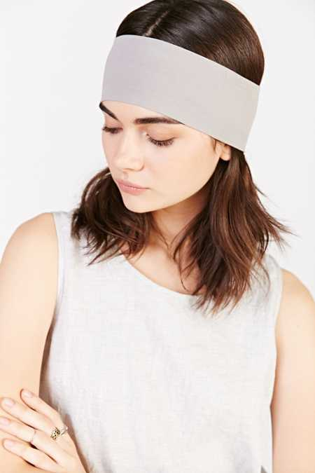 Yoga Accessories Urban Outfitters