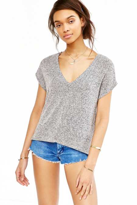 Project Social T Sweet Jane Top