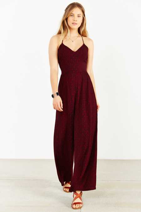 Rompers + Jumpsuits | Dresses - Urban Outfitters