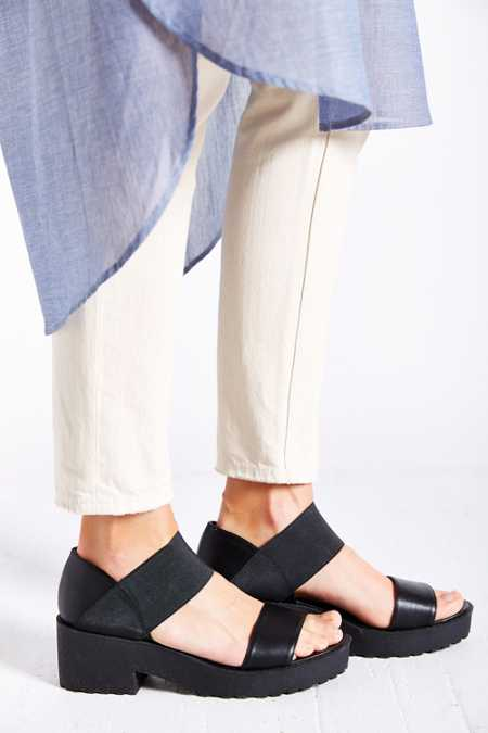 Sandals Urban Outfitters