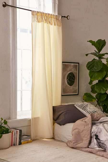 Appartement art d coration de chambre urban outfitters for Chambre urban outfitters