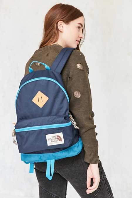 The North Face Back To Berkeley Backpack