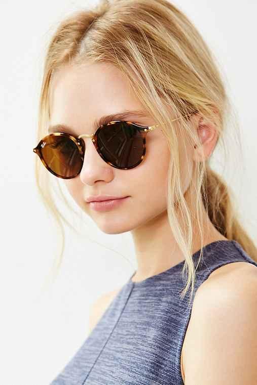 Ray Ban Icon Round Sunglasses Uae | Louisiana Bucket Brigade