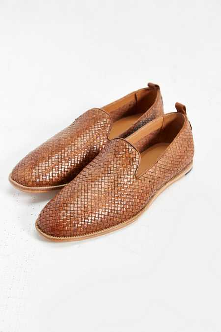 H By Hudson Ipanema Slip-On Shoe