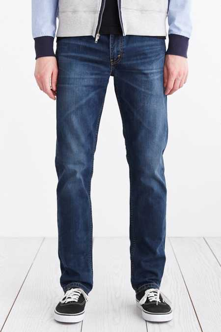 Levi's 511 Despondency Slim Jean