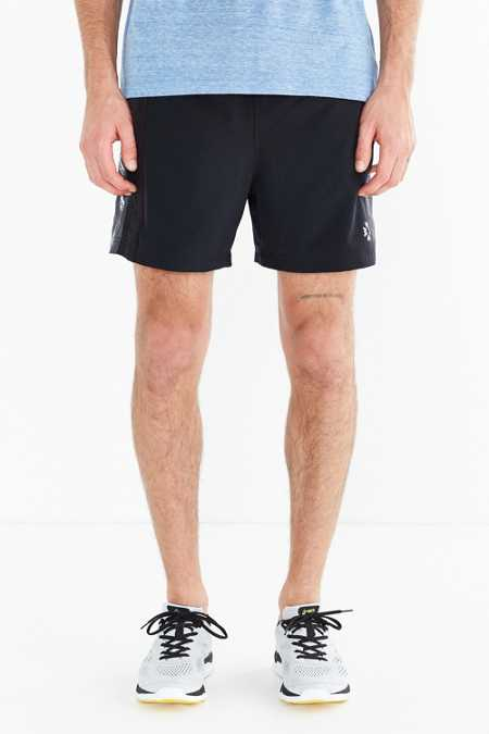 Without Walls 5-Inch Run Short