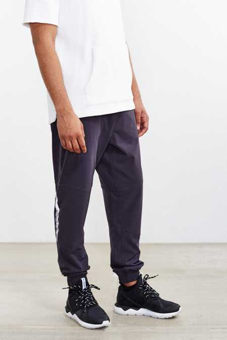 Without Walls Wind Jogger Pant