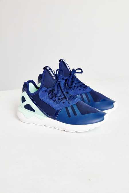 adidas Originals Tubular Night Sky Sneaker