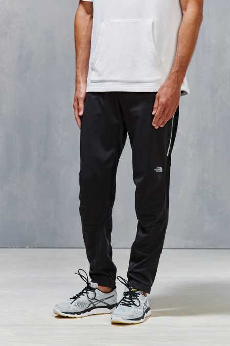 The North Face Isotherm Pant