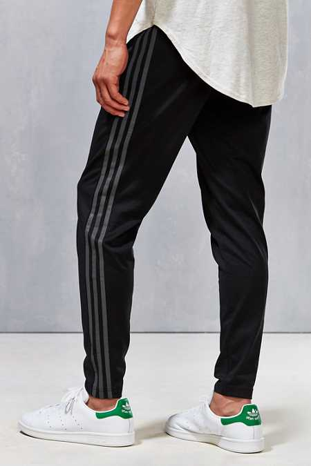 adidas Originals Reflective Snake Superstar Track Pant