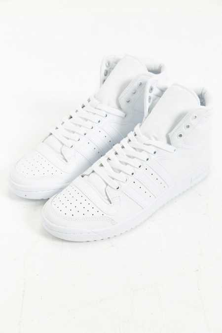 adidas Originals Top Ten Hi Sneaker