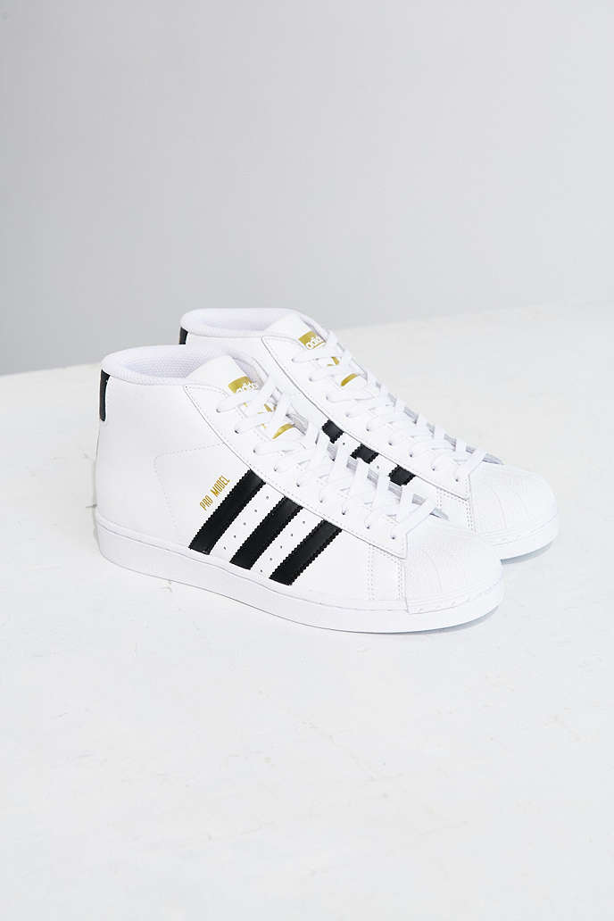 adidas originals hi top