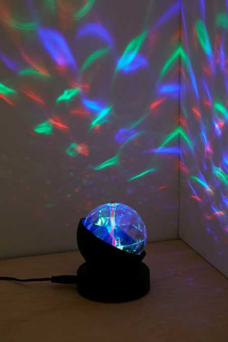 Novelty string lighting urban outfitters for Fairy lights urban outfitters us