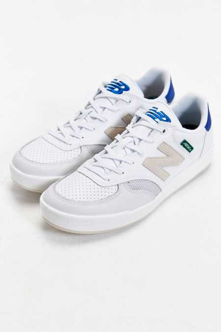 New Balance Court 300 Sneaker
