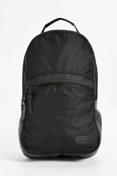 Mosson Bricke Tactical Backpack