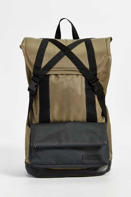Mosson Bricke Field Trip Backpack