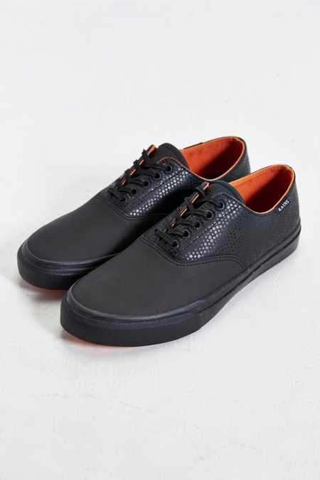 Sperry X RAINS Cloud CVO Shoe