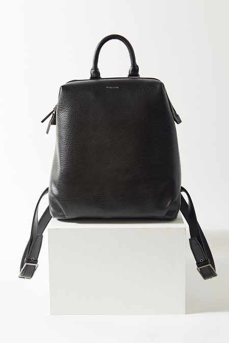 Matt & Nat Vignelli Backpack