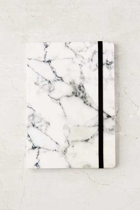 15 Notebooks That Are Perfect For Your Spring Break