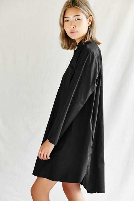 Urban Renewal Remade Tunic Dress