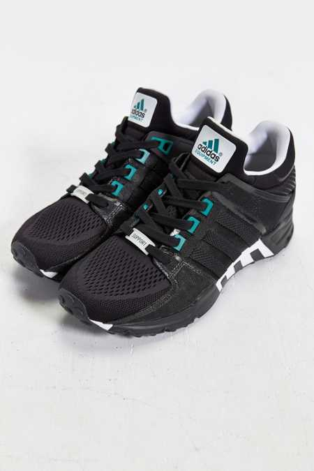 adidas Equipment Running Support 20 Sneaker